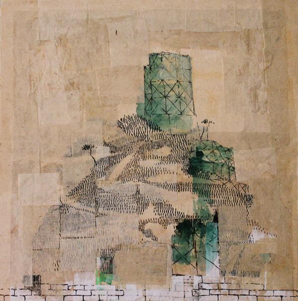 Bricks and Buildings