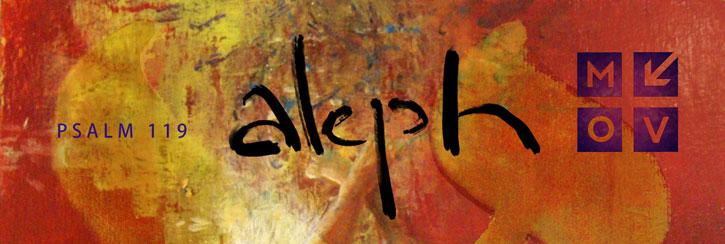 aleph_adv_01