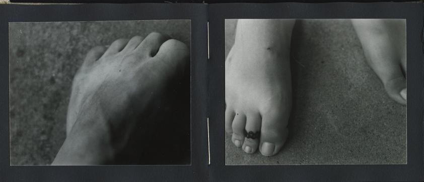 pg-05-06