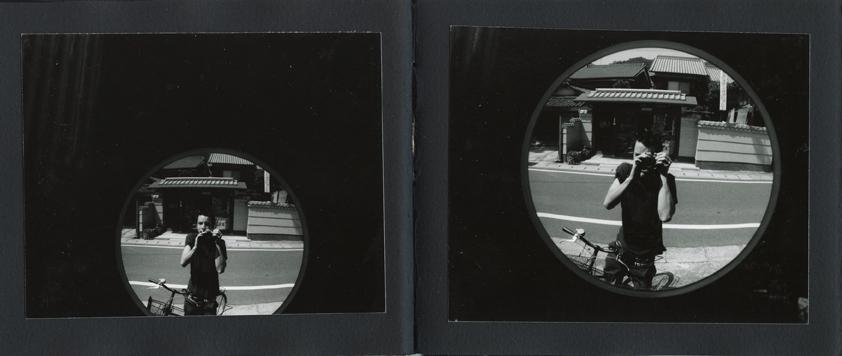 pg-15-16