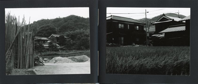 pg-17-18