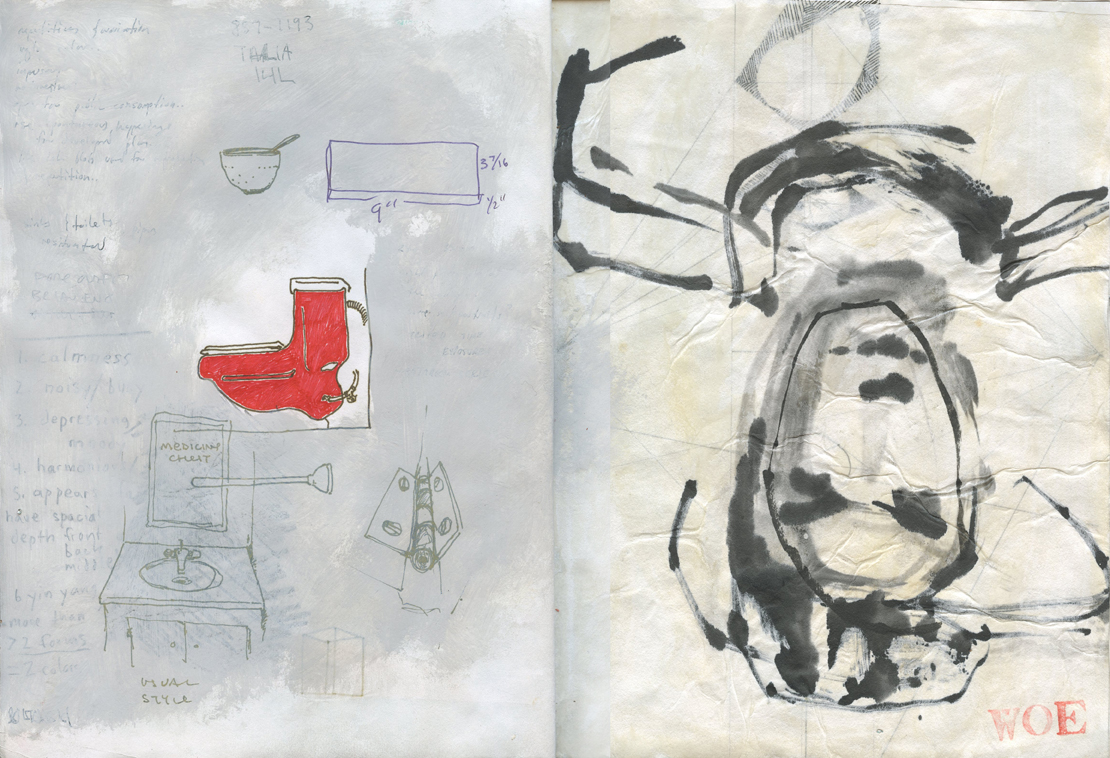 pg-19-20