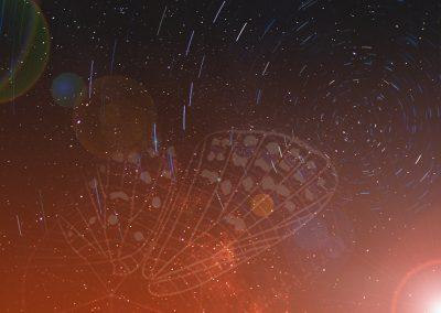 Cosmos_Creator-1