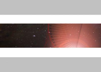 Cosmos_Creator-10