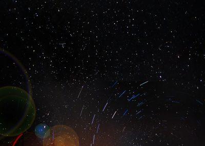 Cosmos_Creator-8